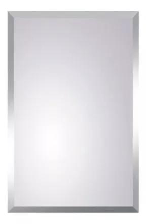 Espelho Bisotado 0,3mm