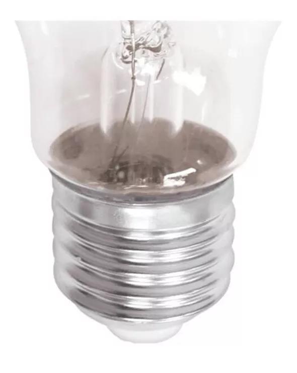 Bulbo 6w Filamento Led E27 - 2400k EMPALUX