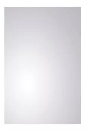 Espelho Lapidado 540x400mmx0,3cm Lapidado