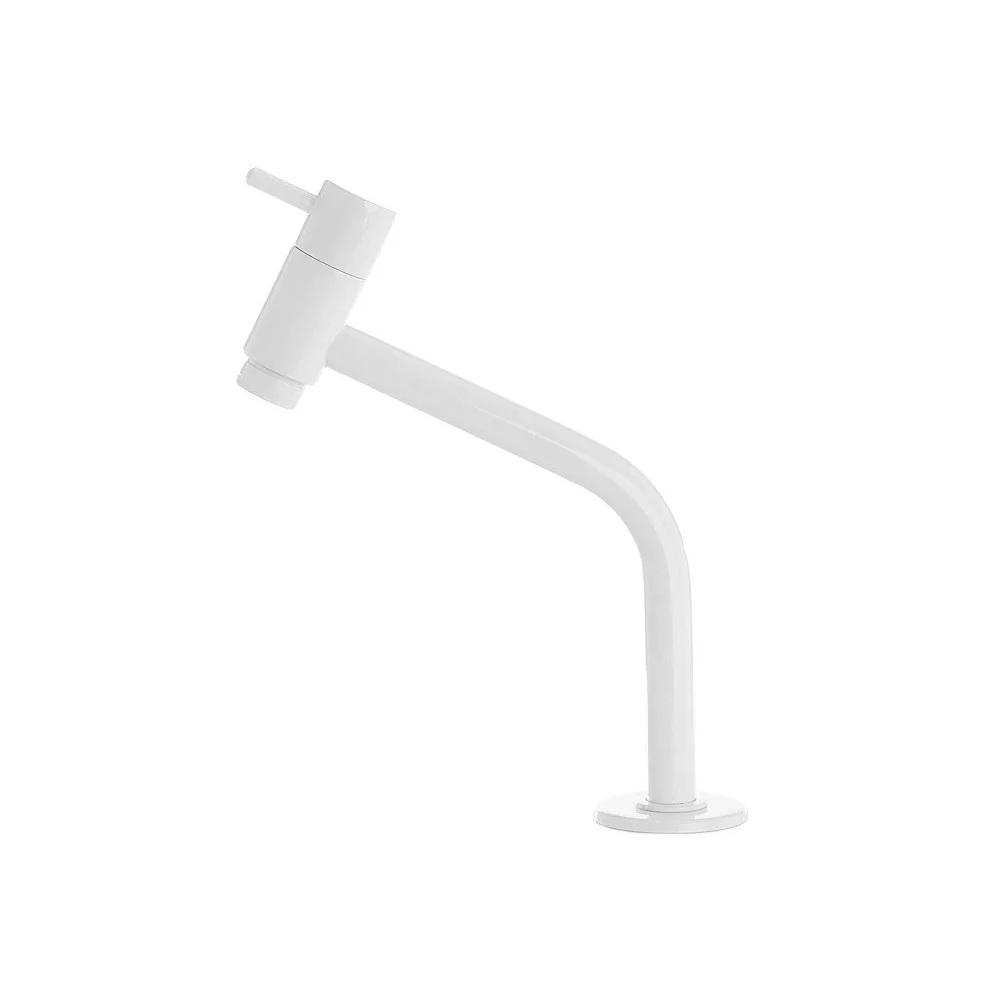 Torneira P/lavatório Link Soft 45° 1/4 Volta Baixa