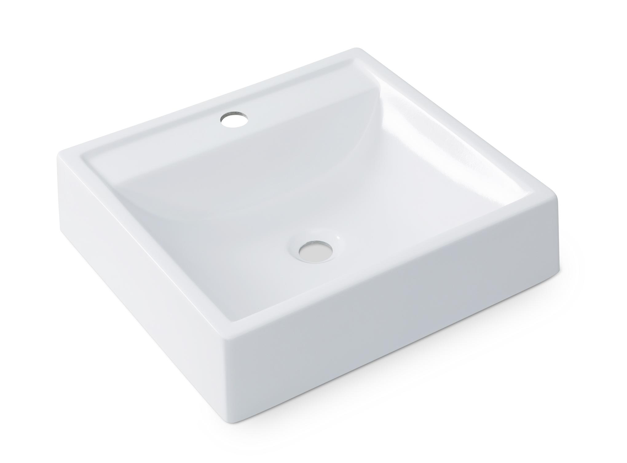 Cuba Pia De Apoio P/banheiro julia q32