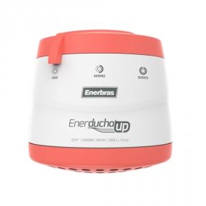 CHUVEIRO ENERDUCHA UP 220V/5500W CORAL