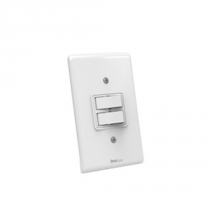 Interruptor Teclas Simples Enerbras - ARTIS