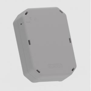 SMART LAMP CONTROLE LAMPADAS (LINHA AUTOMAÇÃO RESIDENCIAL)