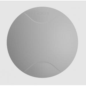 SMART IR CONTROLE REMOTO 360 (LINHA AUTOMAÇÃO RESIDENCIAL)